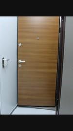Противопожарни врати на склад 1140/2150