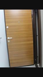 Качествени противопожарни врати 1140/2150